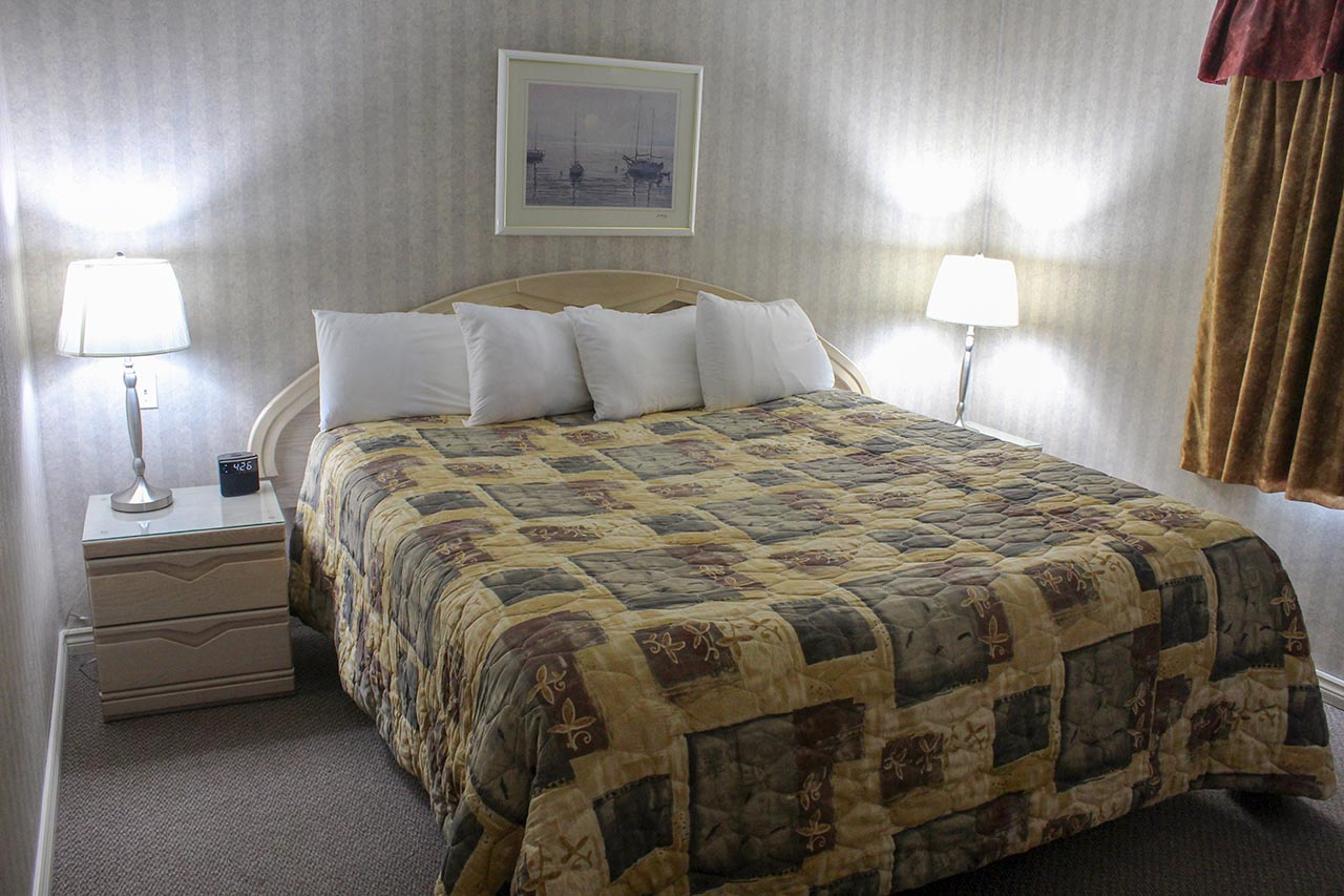 chambre_suite_01
