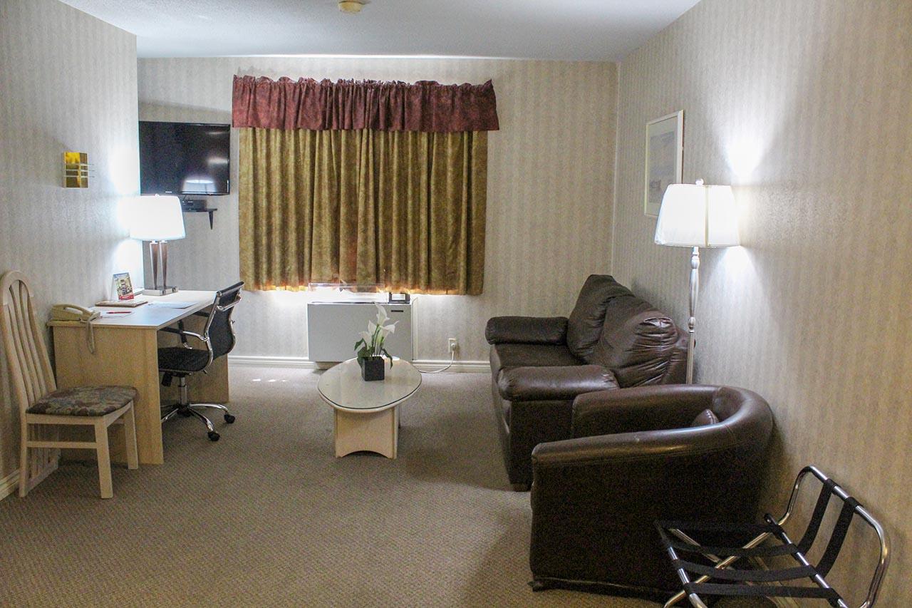 chambre_suite_03