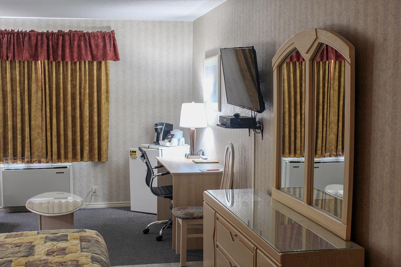 chambre_suite_04